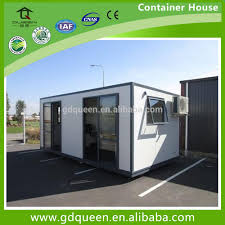living 20ft container house living 20ft container house suppliers
