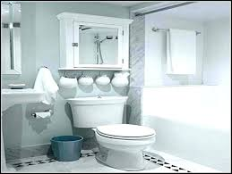 home depot bathroom cabinet over toilet above toilet cabinet over toilet storage cabinet full image for over