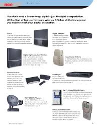 rca home theater tv pdf manual for rca home theater rt2250