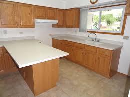 Kitchen Cabinets Refacing Diy Kitchen Cottage Kitchen Cabinet Refinishing Kitchen Cabinet
