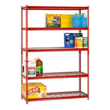 Storage Cabinets Walmart Furniture Ideal Storage Solution For Industrial And Commercial