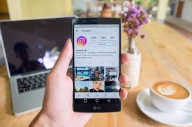 instagram for android how to instagram on android technobezz