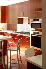 Kitchen Kompact Cabinets 7 Best Bretwood Maple Images On Pinterest Kitchen Remodeling