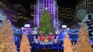 rockefeller center tree guide plus what to do nearby