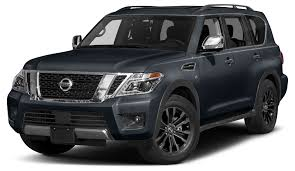nissan armada platinum reserve nissan armada suv in illinois for sale used cars on buysellsearch