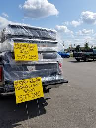 mattresses and more for less home facebook