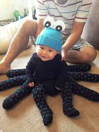 Halloween Costumes 3 Month 25 Funny Baby Halloween Costumes Ideas Kid