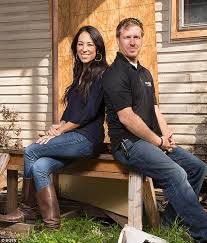 joanna gaines wants another child daily mail online