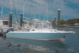cobia boats for sale yachtworld