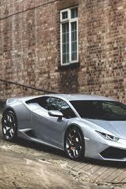 lamborghini aventador insurance lamborghini aventador fast cars lamborghini