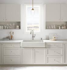 kitchen farmhouse faucet kitchen and superior farmhouse kitchen