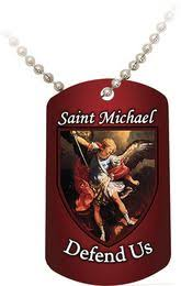 catholic gifts and more st goretti dog tag we catholic gifts and