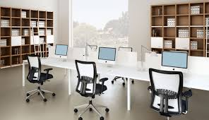 office popular office design and layout definition astonishing