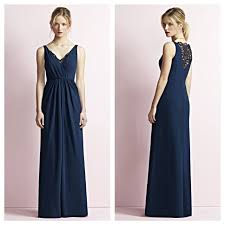 dessy bridesmaid dresses uk dessy collection archives flair boston bridesmaid dresses