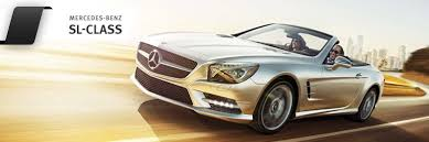 mercedes official parts mercedes dealer in albuquerque nm and used mercedes