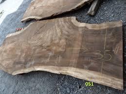 planche de bouleau menuiserie st méthode tranche d u0027arbre pour comptoir et table à vendre