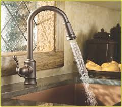 kitchen faucets at lowes delta kitchen faucet replacement parts lowes home design ideas