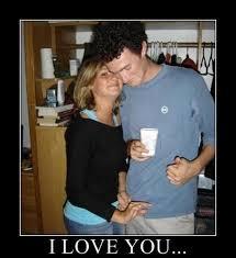Sweet Memes For Him - 50 sweet messages for him to make him smile i love u messages