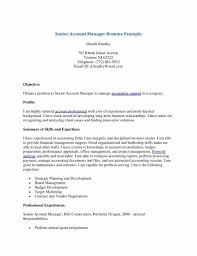 Resume Sample Sales Executive by And Writing Download Property Management Samples Telecom Sales