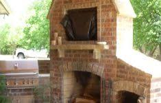 Where To Buy Outdoor Fireplace - how to build outdoor kitchen sink archives www mtbasics com