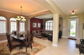 tudor home for sale preserve at astor farms sanford fl