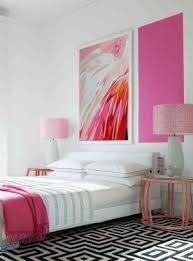 Stylish Pink Bedrooms - best 25 pink bedrooms ideas on pinterest bright girls rooms