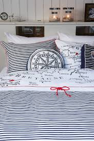 Nautical Bed Sets Bedding Set Nautical Bed Awesome Nautical Bedding Sets Need To