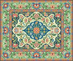 the 25 best floral rugs ideas on pinterest green rugs interior