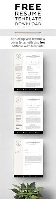 Job Search Related Resources on Pinterest   Job Search  Interview