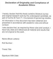 Declaration In Resume Sample Stanford Transfer Essay How An Essay Looks Typed Sap Afs Resume