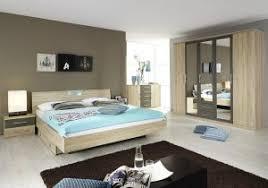 exemple peinture chambre modele peinture chambre adulte avec modele peinture chambre adulte