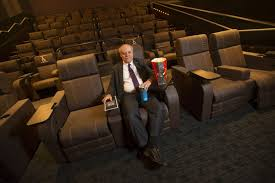 cineplex opens new adults only vip theatres at queensway toronto