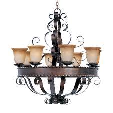 Bronze Chandelier Chandelier Stunning Oil Rubbed Bronze Chandelier Lighting