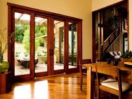 Outdoor Curtains Lowes Designs Door Design Room Glass Door Designs For Living Home Interior