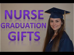 graduations gifts graduation gifts gifts for nursing students