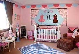 baby bedroom sets cheap baby furniture sets medium size of bedroom cheap nursery sets