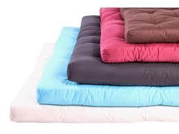 sofa matratze morgedal foam mattress ikea high resilience foam gives support for