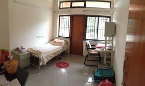 best harvard dorm rooms design decorating marvelous decorating on