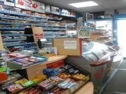 bureau de tabac bourg en bresse bureaux à ain bureau tabac ain mitula immobilier