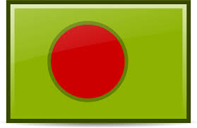 Bangladesi Flag The Bangladesh Flag Icons Png Free Png And Icons Downloads