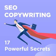 secr aire technique bureau d udes seo copywriting 17 powerful secrets updated for 2018