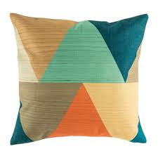 Striped Cushions Online Buy Phoenix Bold Cushion Cover Online Simply Cushoins
