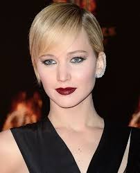 haircutsbfor women in their late 50 s 192 best celebrity hairstyles images on pinterest celebrity