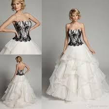 Wedding Dress Websites 26 Best Wedding Dresses Ideas Images On Pinterest Wedding