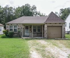 springfield missouri house for sale