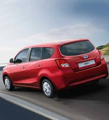 nissan finance south africa datsun most affordable family u0026 hatchback cars in south africa