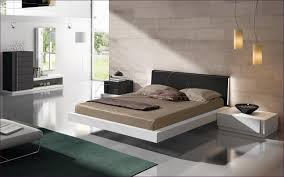 Floating Bed Platform by Bedroom Led Platform Bed Floating Bunk Beds Platform Beds For