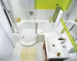 kleine badezimmer beispiele moderne badezimmergestaltung 30 ideen für kleine bäder
