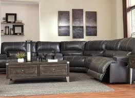venezia leather sectional and ottoman leather sectional with ottoman cheap leather sectionals tan leather
