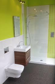 Green Bathrooms Fitted Bathrooms Bristol Bespoke Bathroom Design And Installation